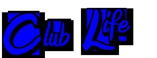 Club Life Show